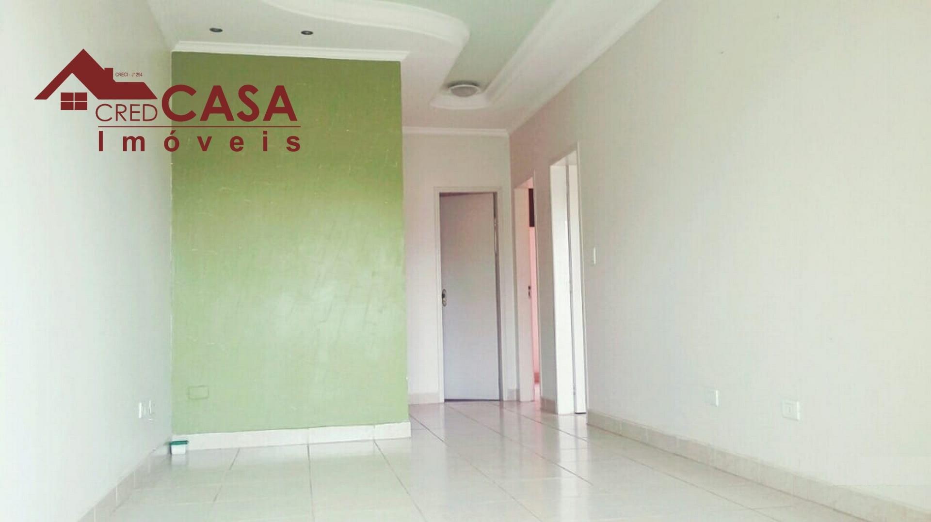 Apartamento no Residencial Firenze - VENDA