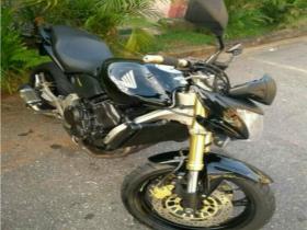 Hornet 2009 31km