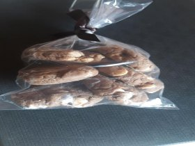 Cookies - Vários sabores