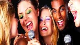 Karaoke Videoke