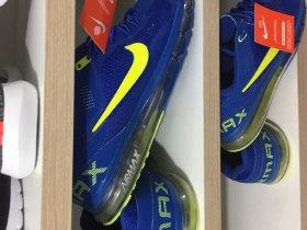 Vendo tênis em promoção super barato