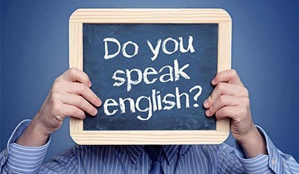 Aulas/Curso de Inglês