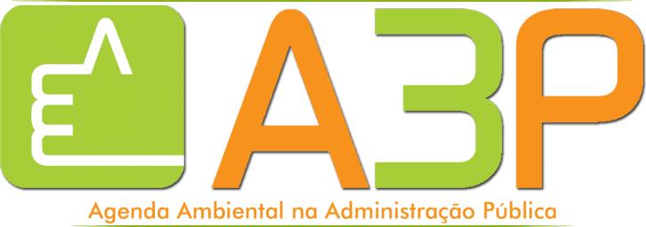 Sustentabilidade: Agenda ambiental na Administração Pública.