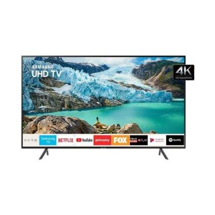 Smart TV 55\'\' Samsung Crystal UHD