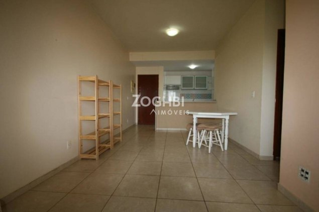Apartamento no Cond Águas do Madeira
