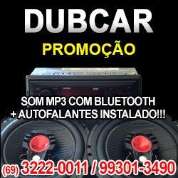 DubCar 300x250