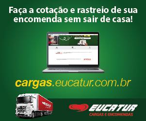 Eucatur 2 300X250
