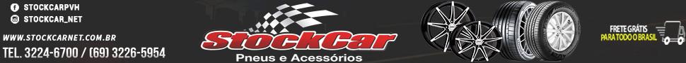 stock car 970x90
